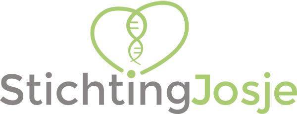 Stichting Josje